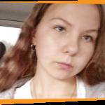Марина Цмокова