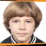 Серафим Волокушин