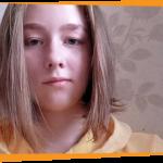 Юлия Липина