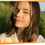 Ангелина Гуляева