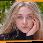 Мария Осмоловская