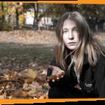 Ирина Зарочинцева
